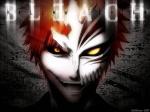 Gri[M]ReaperR