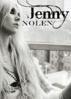 Jennifer Nolen