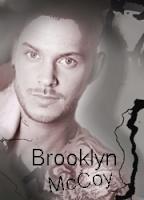 Brooklyn McCoy
