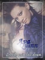 Ava Quinn