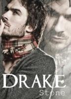 Drake Stone