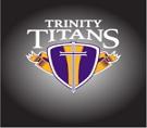 Trinity All Stars FC