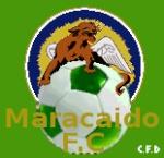 Maracaido F.C.