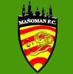 Mañoman F.C.