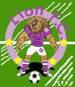 Lion F.C: