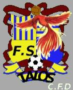 Talos F S