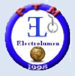 Electrolumen PTM