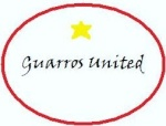 guarros united