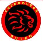 Leverkusen Suizo