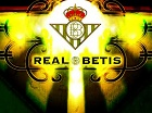 Real Betis Balompie SAD