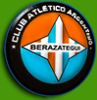 Argentino de Berazategui