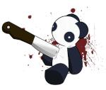 pandaslayer1