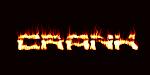 [DOF]Crank