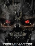 Terminator_PVA