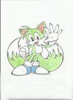 desenho do niro 986-82