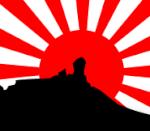 Ryokan_GC