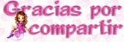 BUENAS NOCHES!! 2224319903
