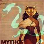 Mythosprods