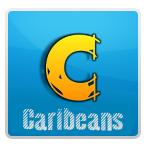 Caribeans®