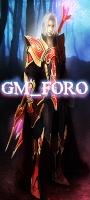 gm_foro