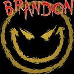 BrandonvDoor