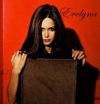 Evelyna La Cortez´