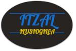 Itzal (Iban)