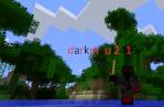 darkmaul2419