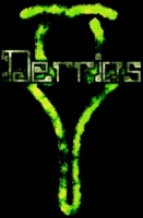 Derrias
