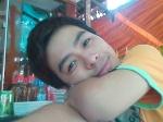 Ying_XT