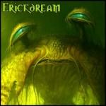 erickdream