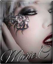 Marie.C