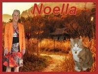 noella