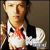 Kei Takarai