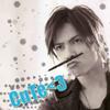 Hiroki--Danii