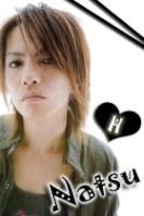 x.natsu__x