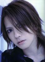 Asuki_En_Ciel