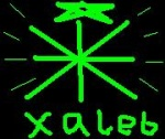 Xaleb