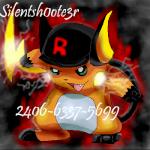 SilentSh0ot3r