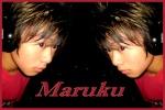 saku-in-love-x3
