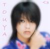 Tsuki'
