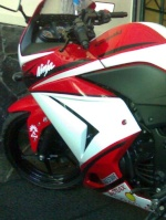 red_buzz