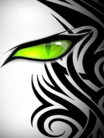 ninja_ranger
