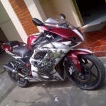semoet_abang