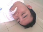 ryan_bayu