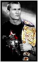 » Randy Orton