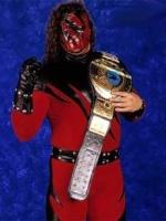 ~Kane~