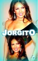 *Jorgito*