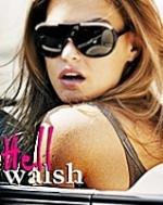 Callie B. Walsh