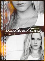 Claire D. Valentine